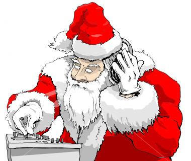 Natal tudo de Ban com descontos de R$ 500 a R$ 1.000,00!