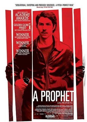 prophetes bynam