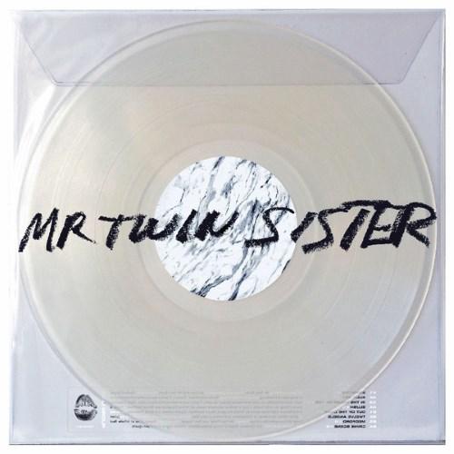18249-mr-twin-sister